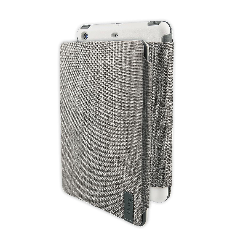 Otterbox SYMMETRY FOLIO Case iPad Image 2