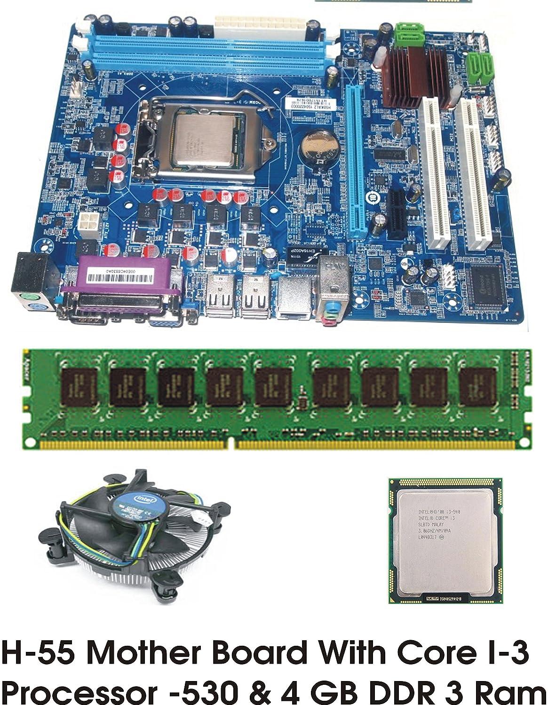 Intel core i3 540 драйвер скачать