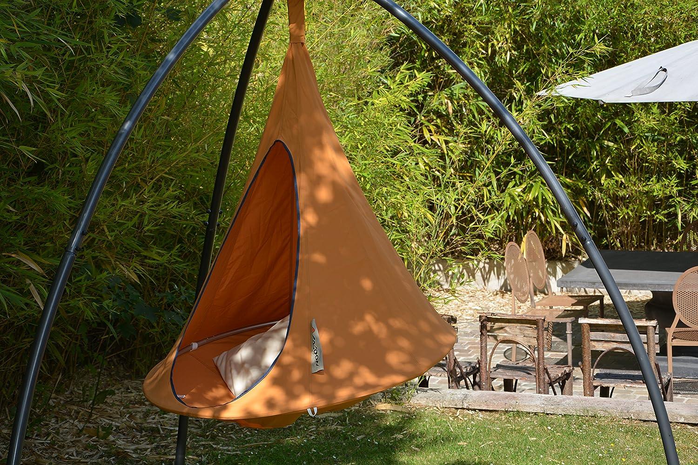 la tenda colgante-in 7 colori e 3 misure diferenetes Cacoon