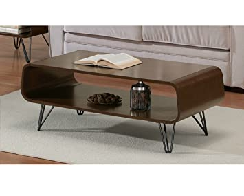 coffee table this retro coffee table design will add style and pizazz to your home