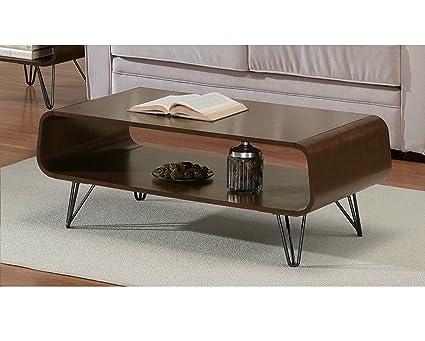 Fabulous Amazon Com Coffee Table This Retro Coffee Table Design Evergreenethics Interior Chair Design Evergreenethicsorg