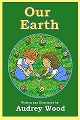 Our Earth (English Edition) eBook Kindle