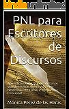 PNL para Maestros y Profesores: Aplicación de la