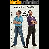 Lover wider Willen: Sammelband