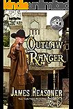 Outlaw Ranger
