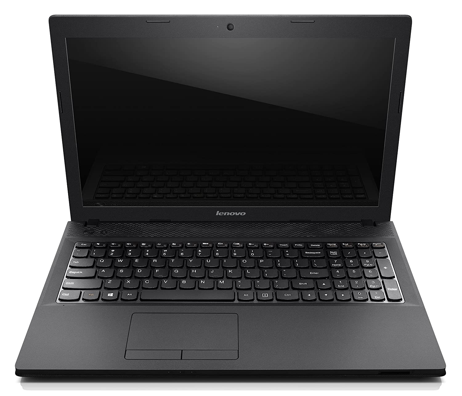 Amazon Lenovo G505 15 6 Inch Laptop Black puters & Accessories