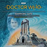 Doctor Who: Warriors' Gate: 4th Doctor Novelisation (Doctor Who, 4th Doctor)