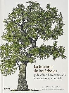La vuelta al mundo en 80 árboles: Amazon.es: Drori, Jonathan, Clerc, Lucille, Rodríguez Fischer, Cristina, Casasayas Fornell, Teresa, Diéguez Diéguez, Remedios: Libros
