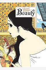 Beauty Kindle Edition