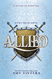 Allied (Ruined Book 3)