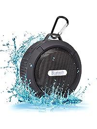 Amazon.com: Internet Radios: Electronics