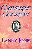 Lanky Jones