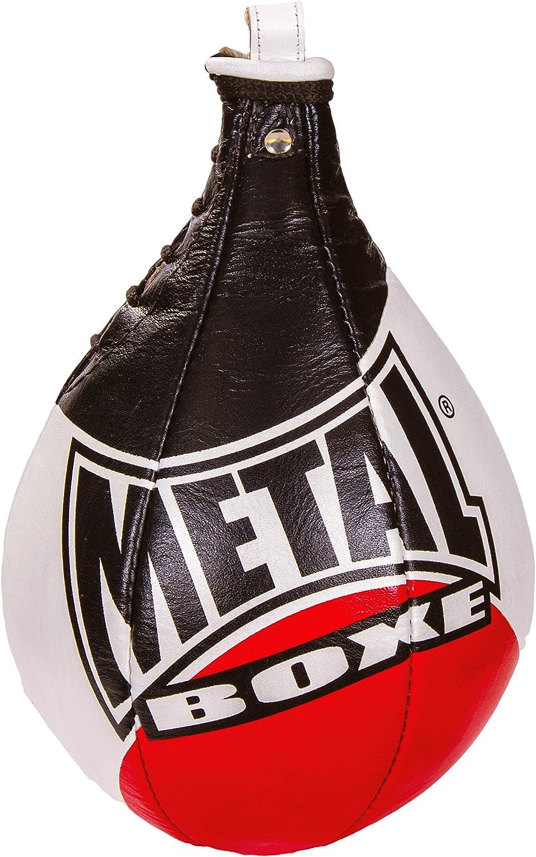 METAL BOXE mb168/Pere di velocit/à Mista