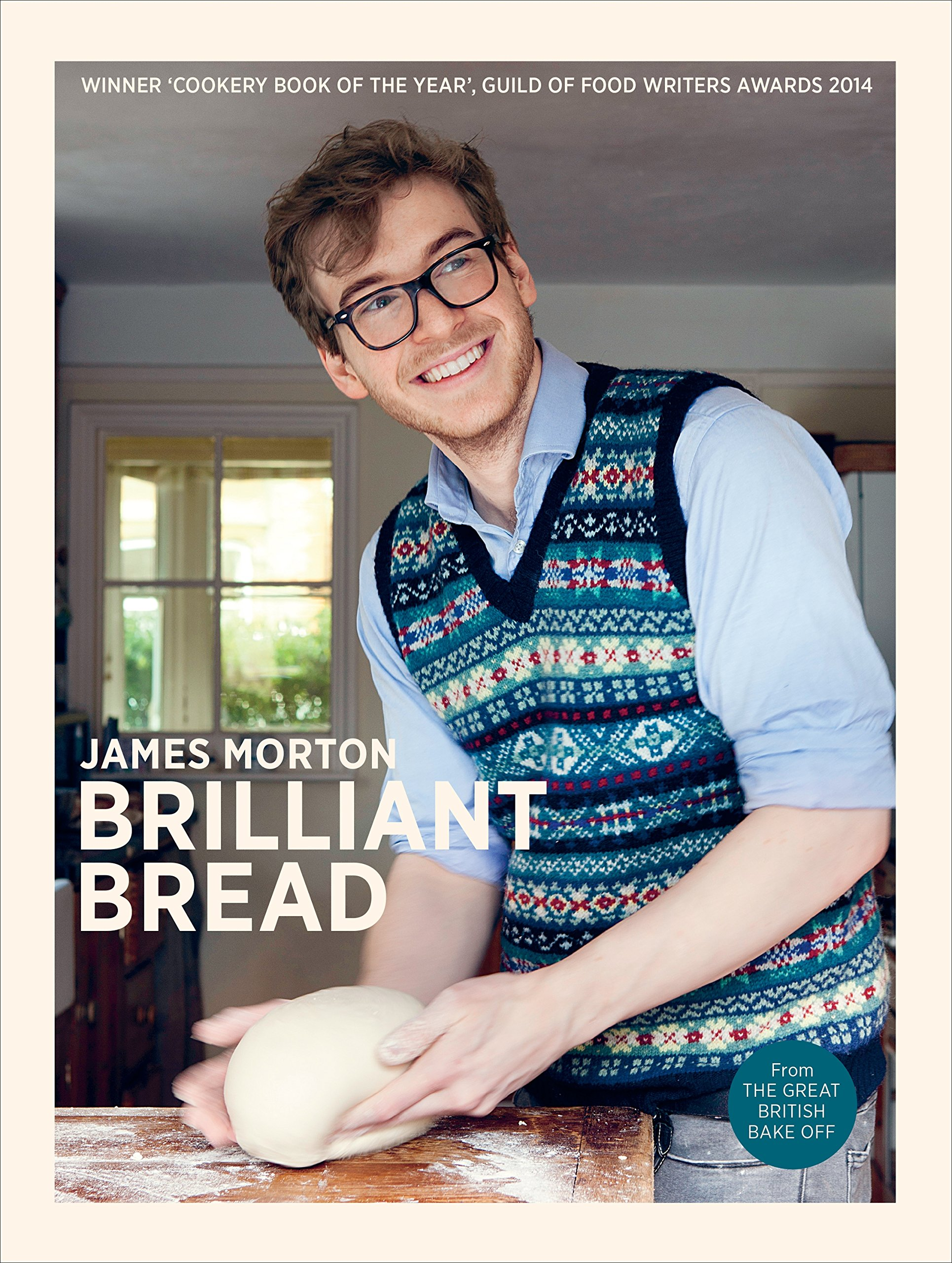 Brilliant Bread: Amazon.es: Morton, James: Libros en idiomas ...