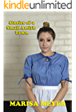 Stories of a Small Amish Town: Two tales of Amish romance