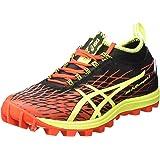 Asics Gel-fujirunnegade 2 Plasmaguard, Chaussures de Running Compétition homme