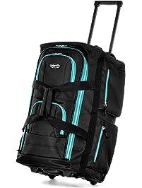 d289ab3987f9 Olympia Luggage 22