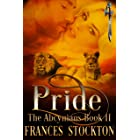 Pride (The Abcynians)