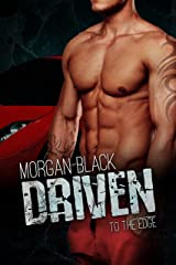 Driven to the Edge: A Bad Boy Hitman Romance
