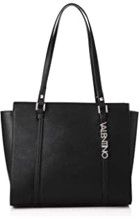 Womens Sea bag Mario Valentino GO9INn