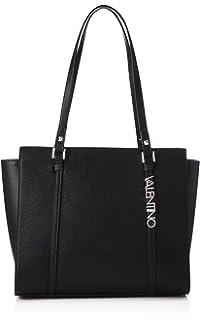 Womens Sea bag Mario Valentino
