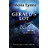 Gerald's Lot (Wolves' Heat Book 7)