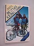 Bicycles Up Kilimanjaro