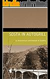 Sosta in autogrill : Le disavventure sentimentali di Giuditta