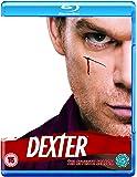 Dexter: Season 7 [Blu-ray] [Import anglais]