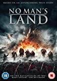 No Man'S Land - No Man'S Land [Import anglais]