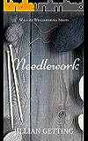 Needlework (Wall of Williamsburg Book 6)