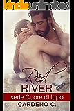 Red River: Cuore di lupo