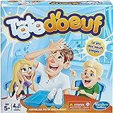 Hasbro Tête d'œuf, C24731010,