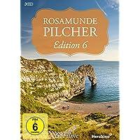 Rosamunde Pilcher Edition 6
