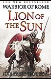 Warrior of Rome III: Lion of the Sun