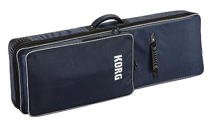 Korg Kross 2 61-key Soft Case