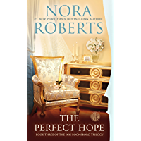 The Perfect Hope (The Inn Boonsboro Trilogy Book 3)