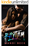 Rhythm: a WRECKED SERIES NOVELLA