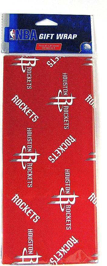 Alabama Crimson Tide SILVER Roll Tide SD25572 Deluxe Laser Cut License Plate Tag University of