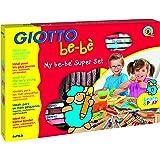 Giotto be-bè 466900 - Set