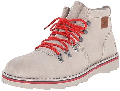 Men's Alaric Chukka Boot