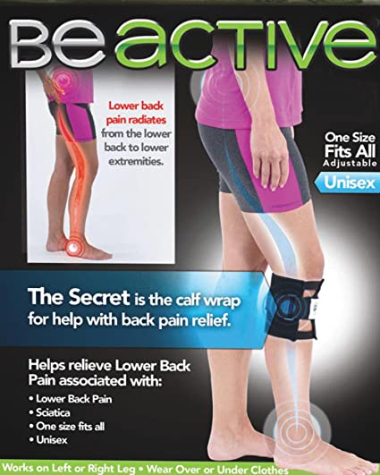 Como aliviar el dolor de espalda lumbar