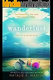 Wanderlust (Pull Book 2)