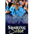 Sharing Sarah (Captives of Stilox Book 5)