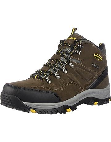 c14dd718 Men's Hiking Boots   Amazon.com