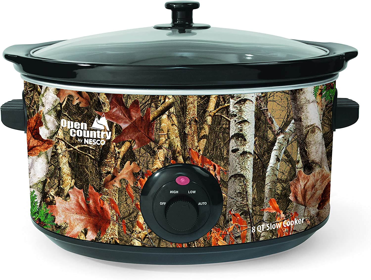 Best Rated 8 Quart Slow Cookers