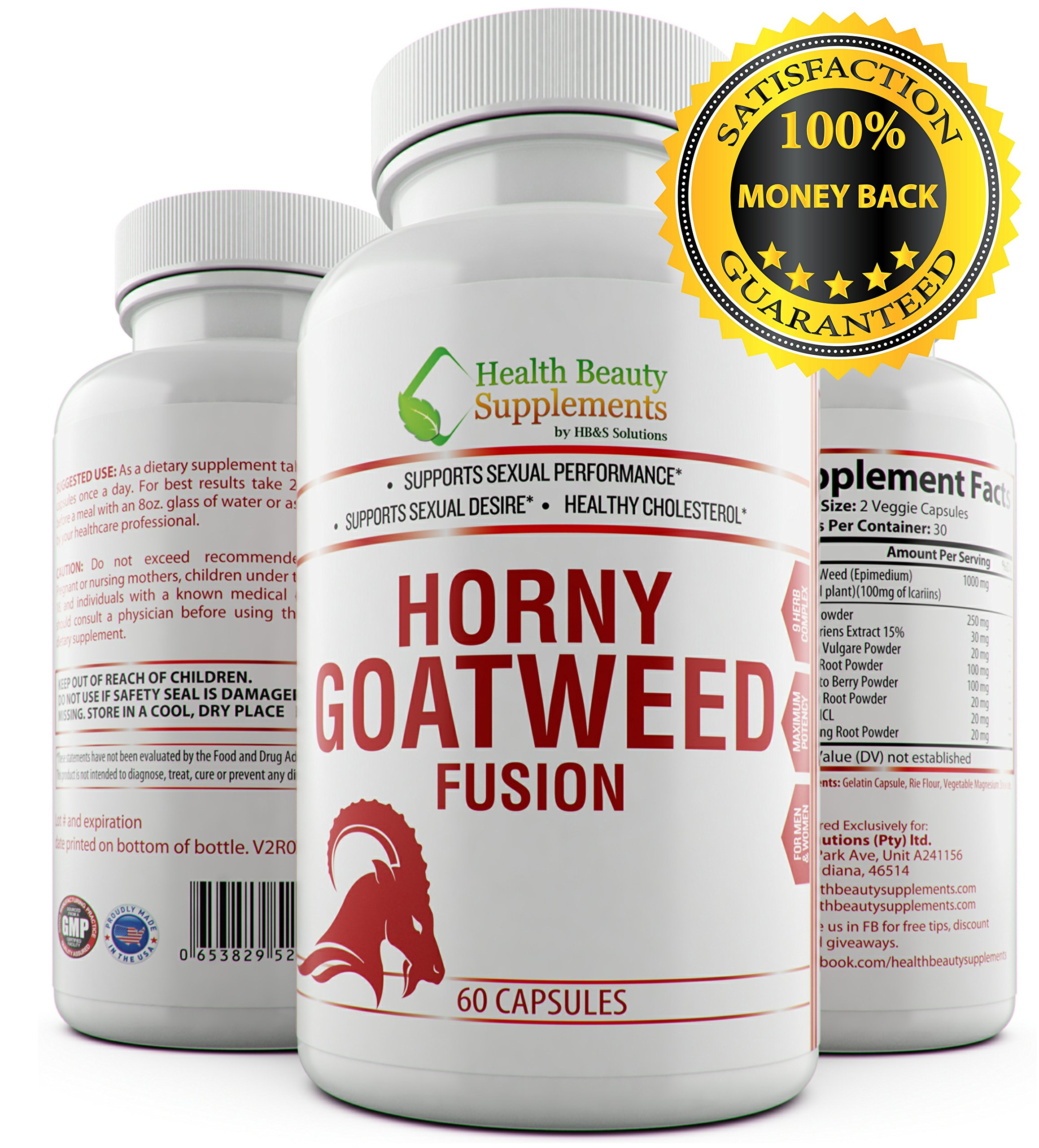 Vitamins for sexual performance, Hot nri girls