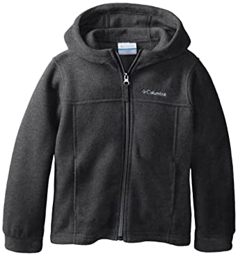 Columbia Steens Mountain 2 Sweatshirts
