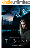 The Bound: Novella (Hers To Save Book 1)
