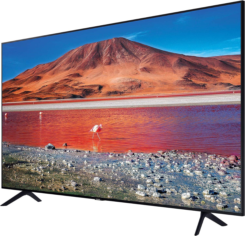 Samsung Ue50tu7070sxxn Tv Elektronik